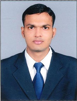 Subhav Sharma