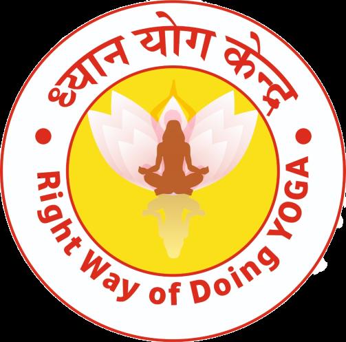 Dhyan Yoga Kendra