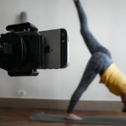 DYK Online Yoga Classes in Vietnam
